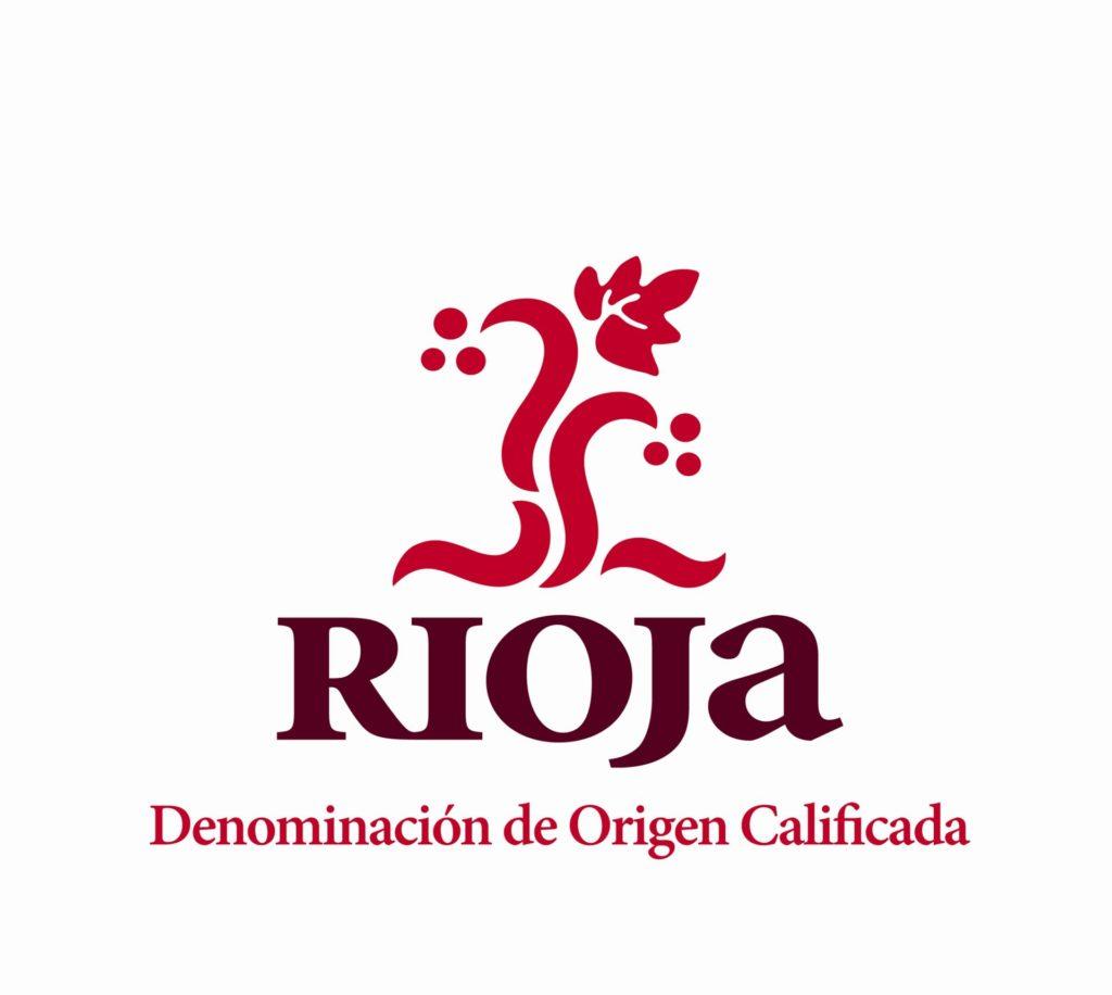 Rioja DOC